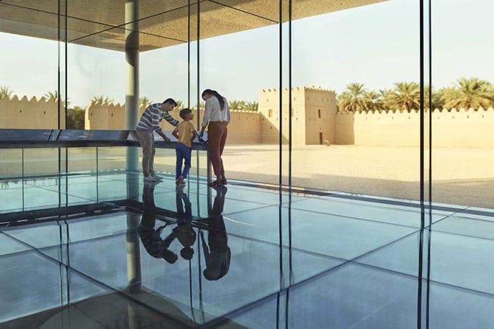 Al-Ain-Cultural-Programme-2017-2018