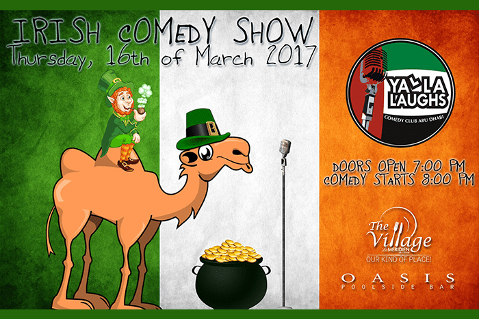 irish-comedy-show