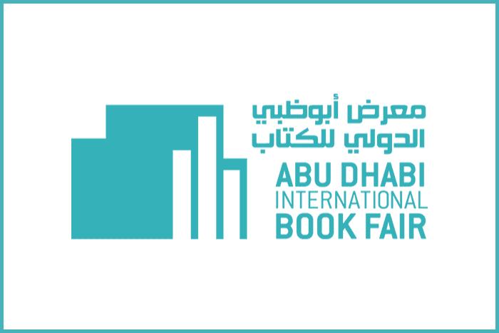 Abu-Dhabi-International-Book-Fair