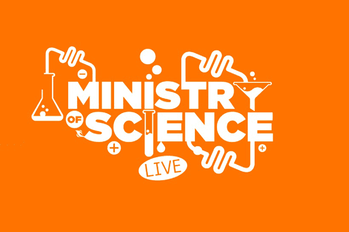 Ministry-of-Science