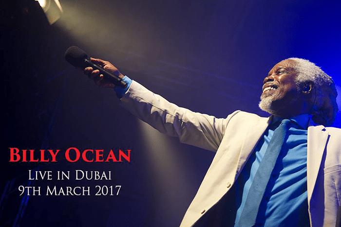 Yalla Abu Dhabi Billy Ocean Dubai Family Guide For Abu Dhabi