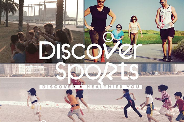 discover-sports