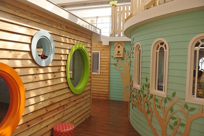 kidz-venture-nursery