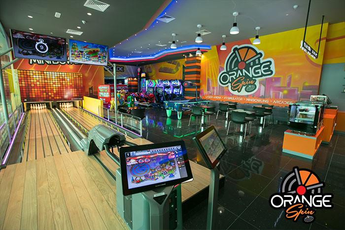 orange-spin-venue