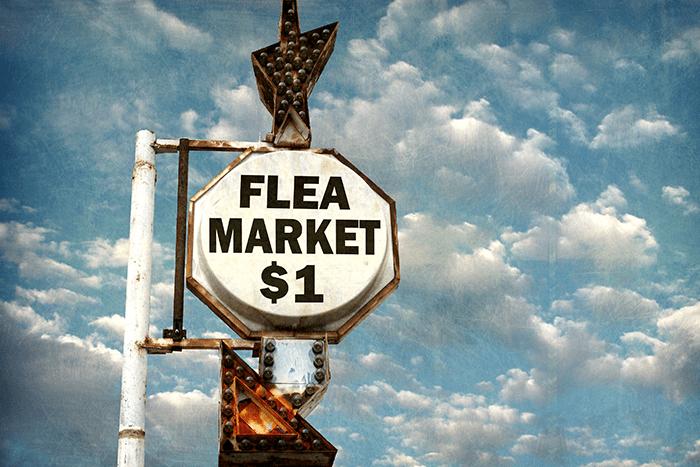 sheraton-flea-market