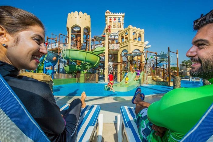 A-Week-Long-of-Eid-Celebrations-at-Yas-Waterworld