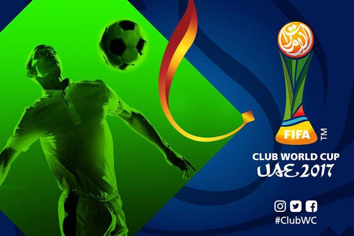 FIFA-Club-World-Cup-UAE-2017