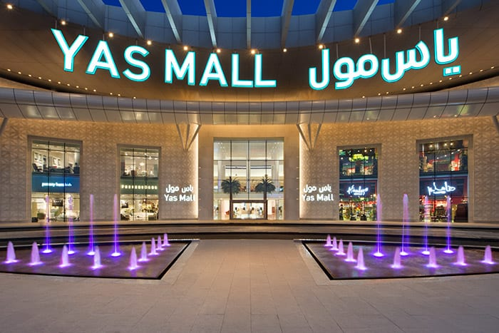 Yas-Mall-mega-sale