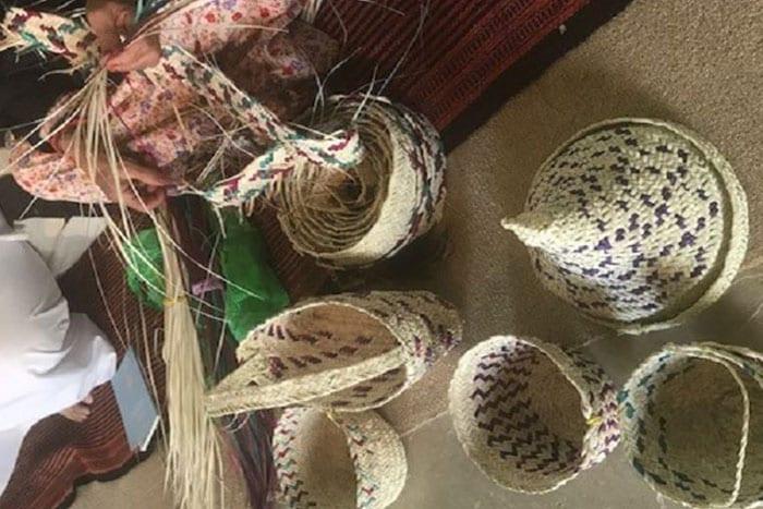 Palm-Weaving-Workshop-at-Al-Jahili-Fort