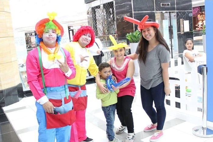 Summer-Activities-at-Bawabat-Al-Sharq-Mall