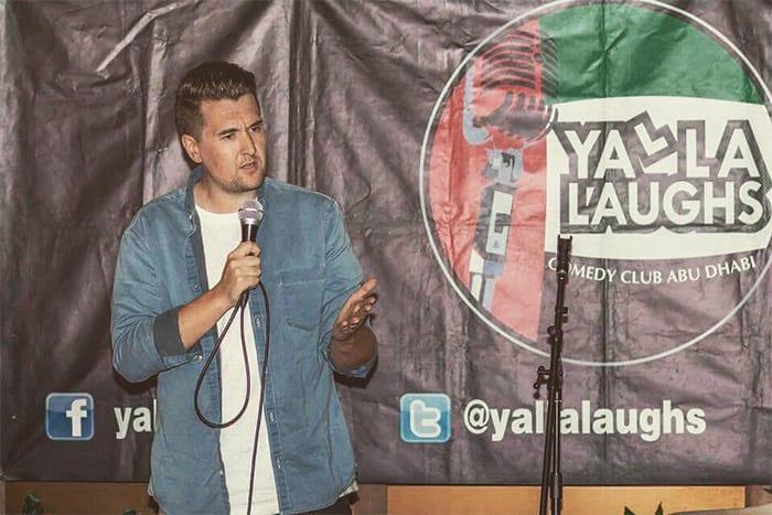 Yalla-Laughs-at-Appaloosa