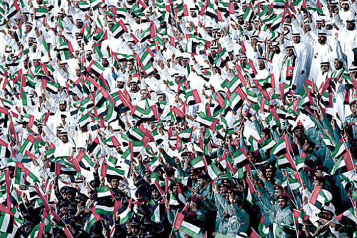 46th-National-Day-Celebrations