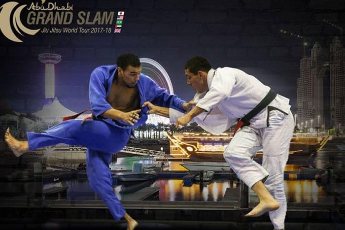 Abu-Dhabi-Grand-Slam-World-Jiu-Jitsu-Tour