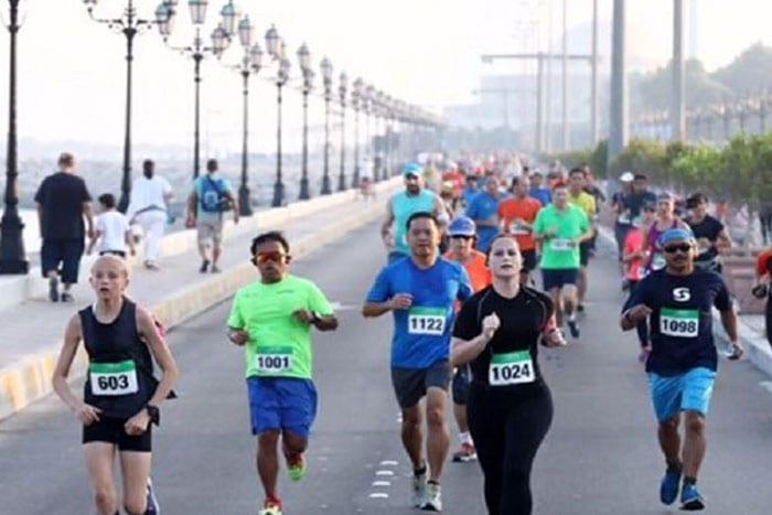 Abu-Dhabi-Sports-Council-City-Run