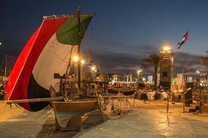 Sheikh-Zayed-Heritage-Festival