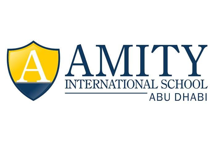 Amity-International-School-Abu-Dhabi