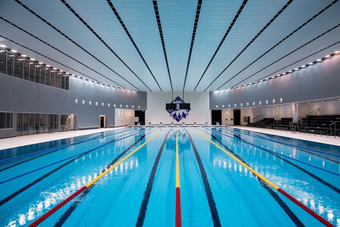 Yalla Abu Dhabi Special Olympics Family Guide For Abu