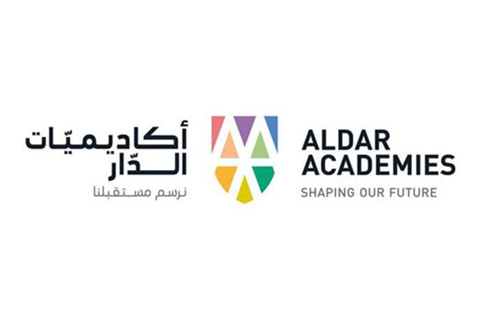 Yalla Abu Dhabi Aldar Academies Al Forsan Nursery