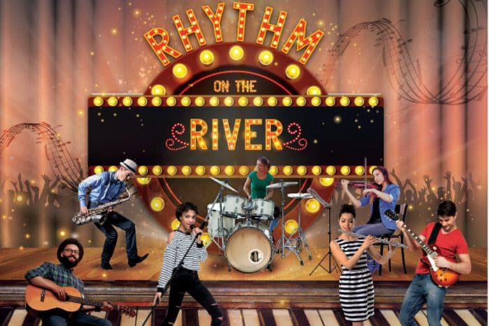 rythm-on-the-river