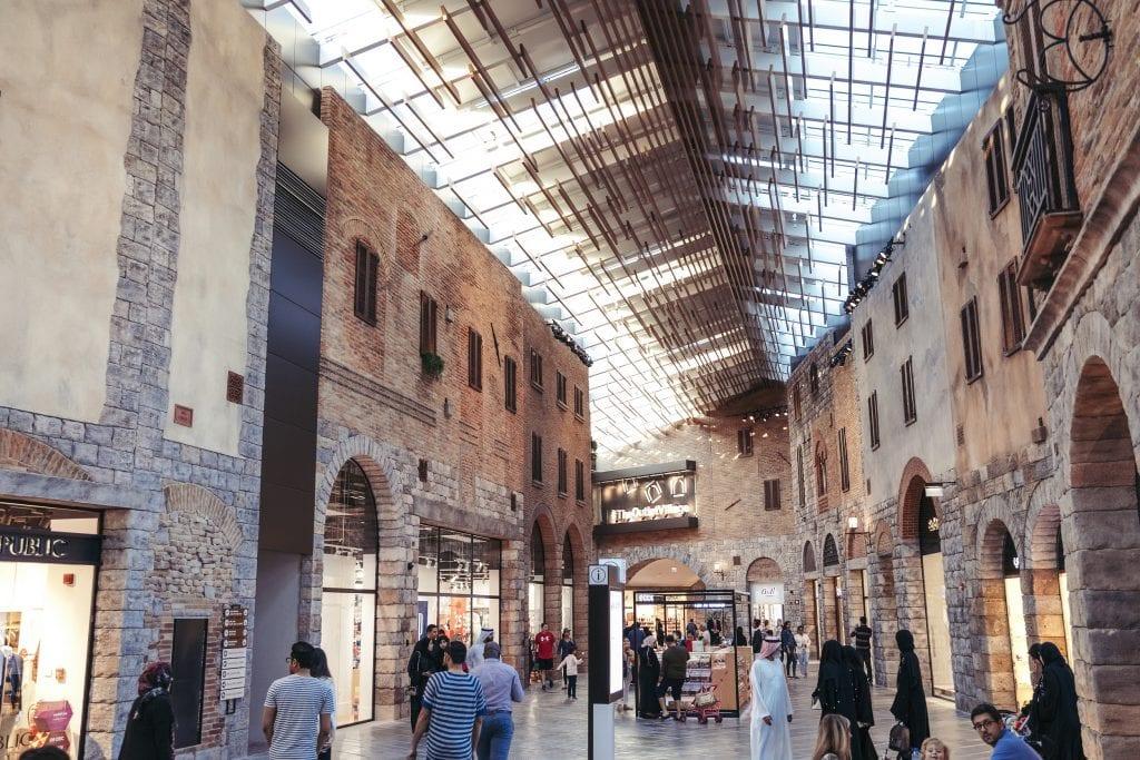 Ihram Kids For Sale Dubai: 3-Day Super Sale At The Outlet Village