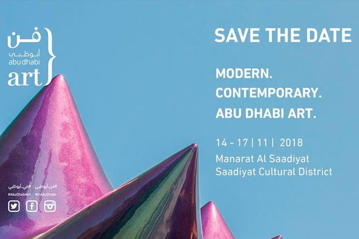Abu-Dhabi-Art