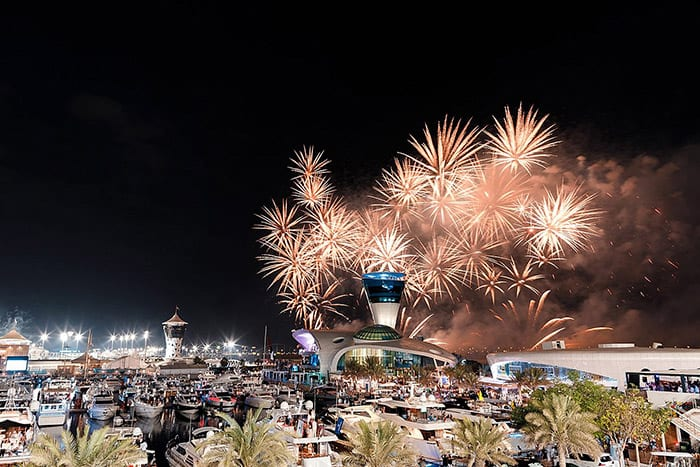 Eid-Celebrations-Yas-Marina