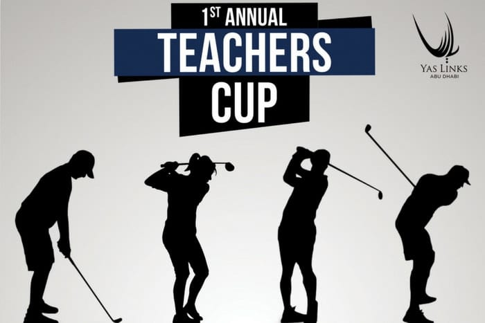Teachers Cup