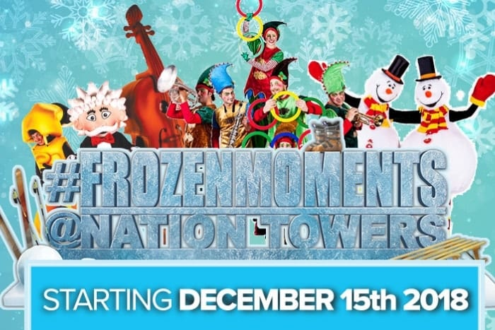 frozen moments nation towers