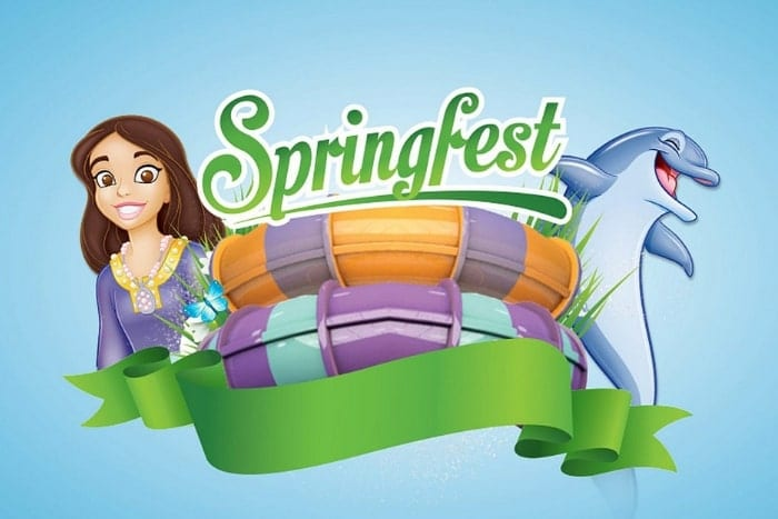 springfest yas waterworld 20919