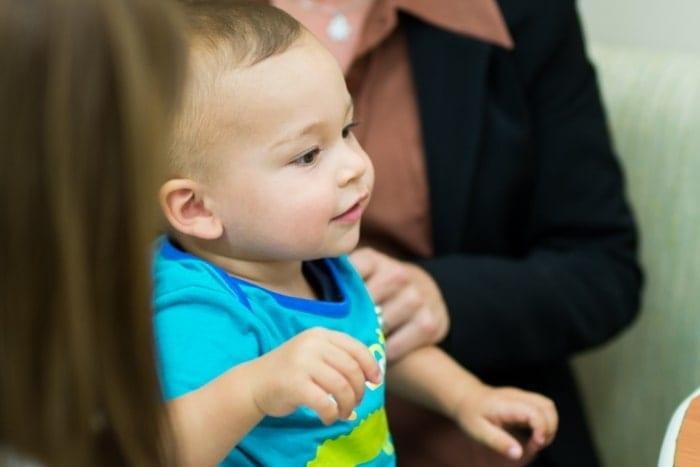 UEMS Health Plus Children's Specialty Centre