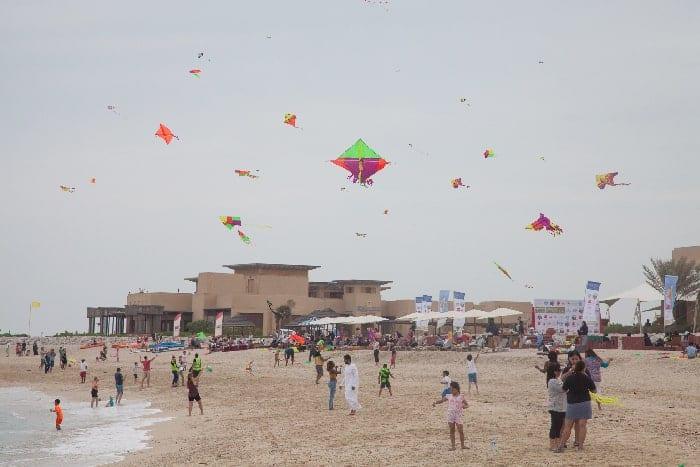 kite fest