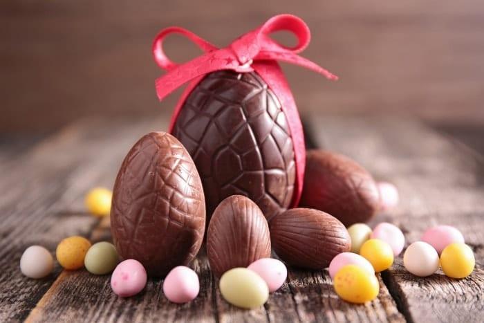 Sofitel Easter