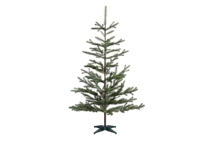 CHRISTMAS TREE ABU DHABI - Ikea