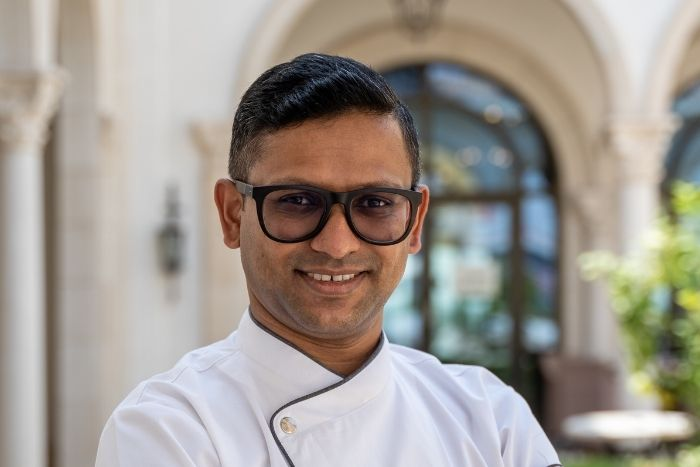 Chef_Hawksbill